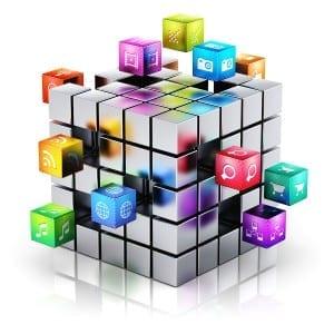 CourseVector Full Service Digital Marketing