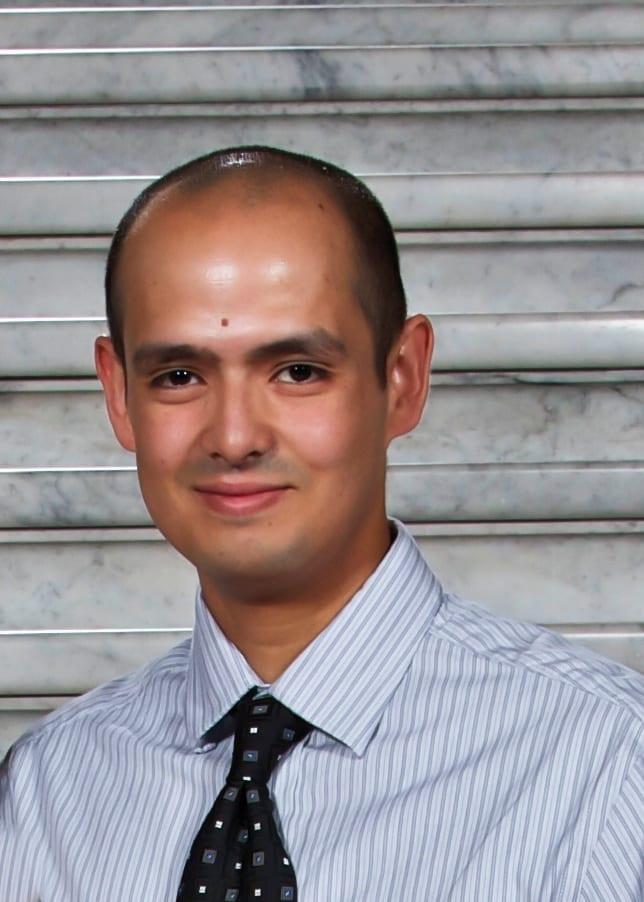 Gabriel Mariani