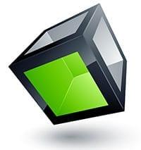 CourseVector-Digital-Agency