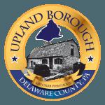 Upland-Borough-Logo-Design-01-Final