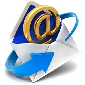 bigstock-Email-sign--envelope-7848604