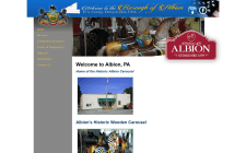 albionborough.org