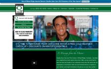 qualityautocare.com