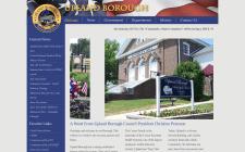 uplandboro.org