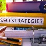 SEO Search Engine Optimization Experiments With Interesting Results