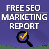 Internet Marketing Services SEO