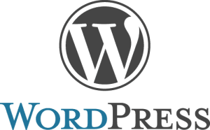 wordpress affordable web hosting package