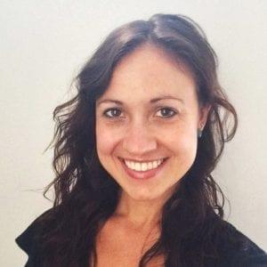 Allison Brubaker