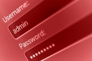 This Site May Be Hacked - How Hackers Hurt Your SEO