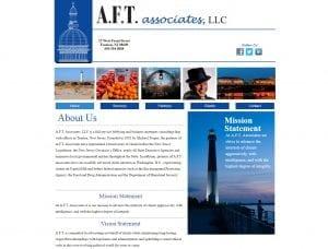 AFT Associates