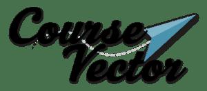 CourseVector