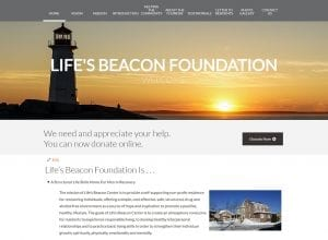 Lifes Beacon Foundation