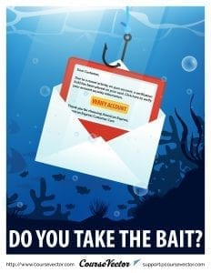 Do You Take the Bait March 2018