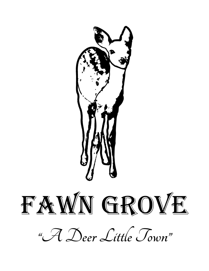 fawn grove christian personals Find meetups in fawn grove, pennsylvania about beliefs and meet people in your local community who share your interests.