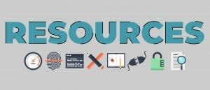 course vector resources