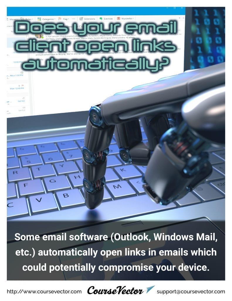 August 2018 CyberSafe Work Poster