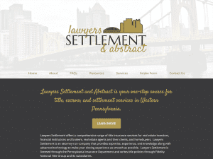 legal law firm theme lawyers settlement webdesign