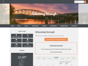 screencapture-kittanning-borough-2020-04-13-11_08_09 -