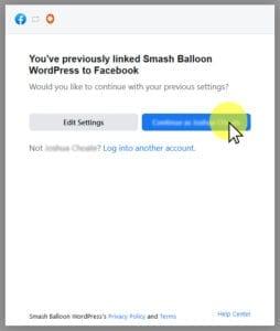 facebook-feed-step3 -